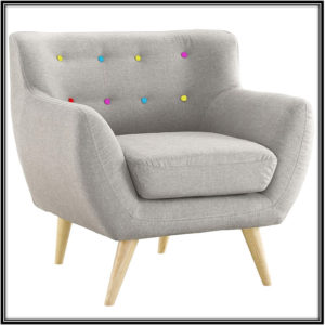 Modern Sofa Loveseats Home Decor Ideas