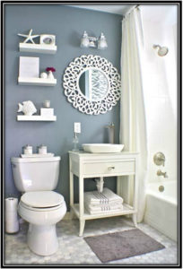 Must Have Bathroom Accessories For Your Homes Home Decor Ideas