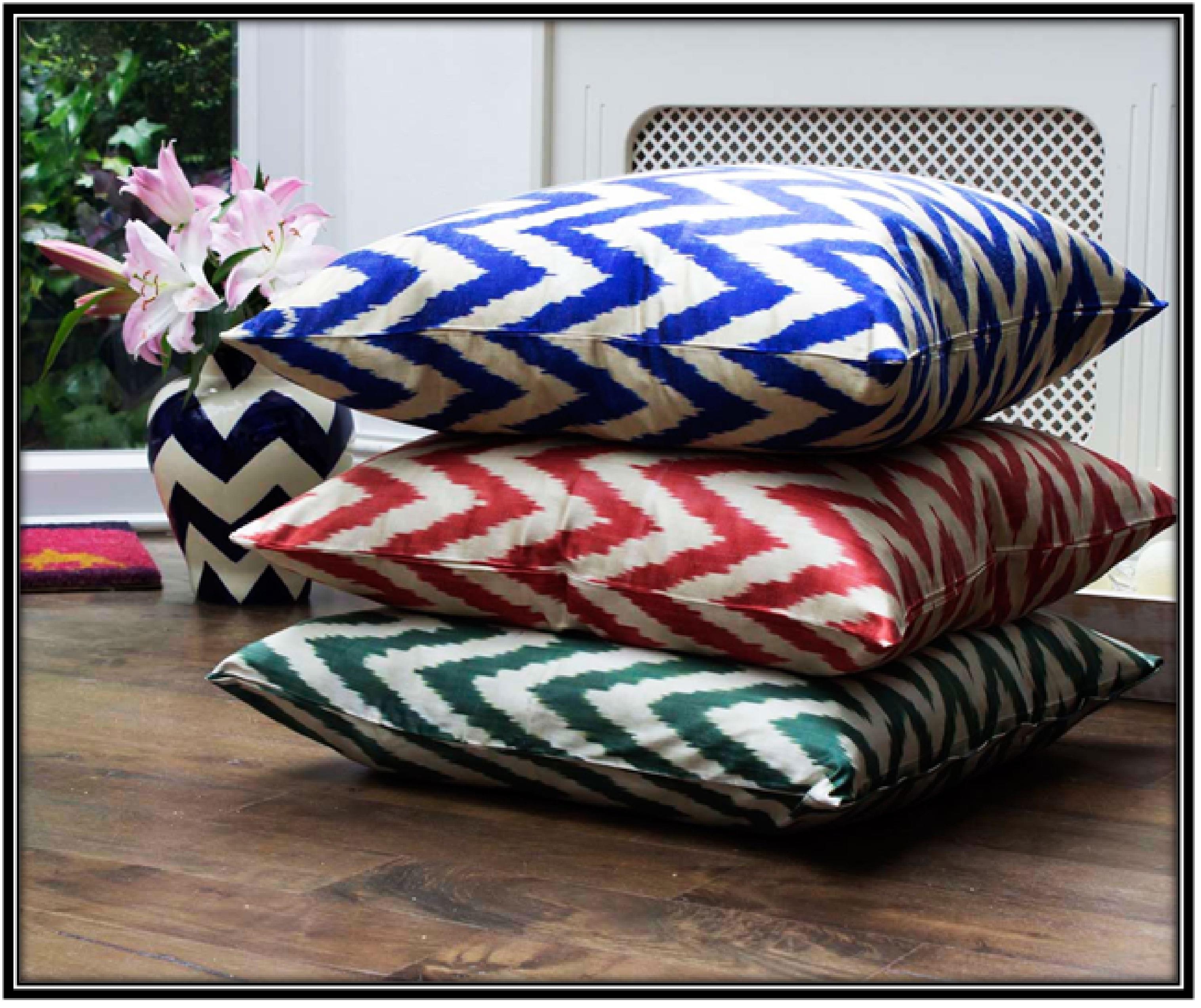 Pillow - Home Decor Ideas