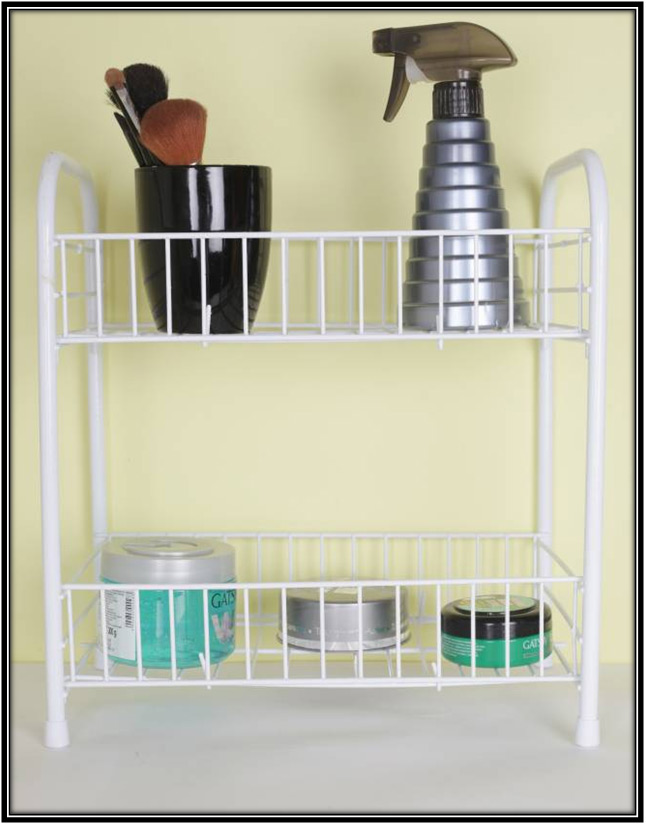 Steel Kitchen Rack Kitchen Design Ideas Home Decor Ideas