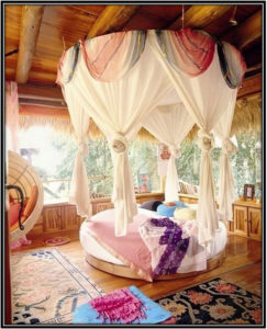 Stunning Bohemian Style Bedroom Design Ideas Home Decor Ideas