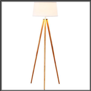 Tripod Floor Lamps Home Decor Ideas