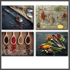 Wall Arts Kitchen Design Ideas Home Decor Ideas