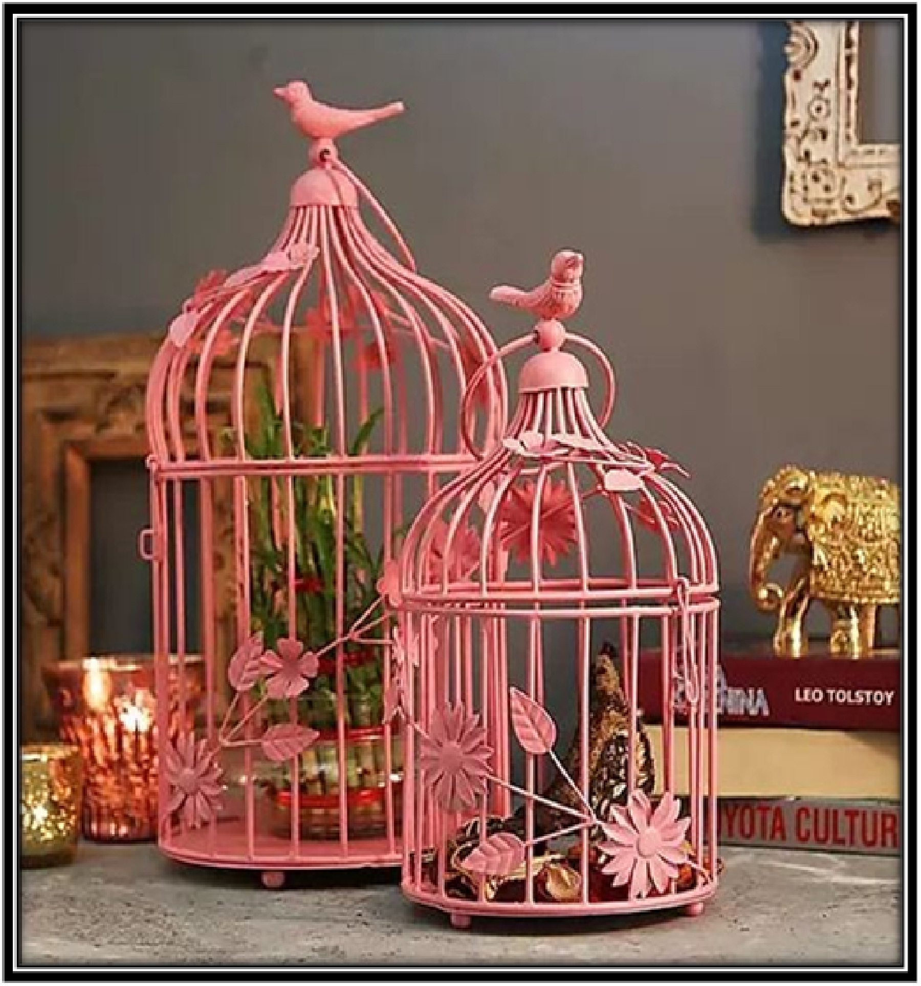 home ware items for your dream home - home decor ideas