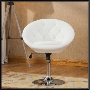 A Contemporary Accent Chair Home Decor Ideas