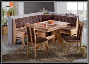 A Dining Set Home Decor Ideas