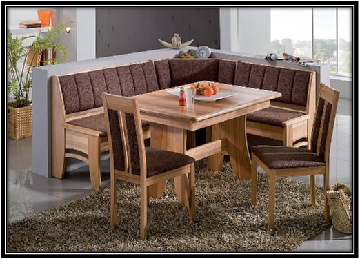 A Dining Set Home Decor Ideas