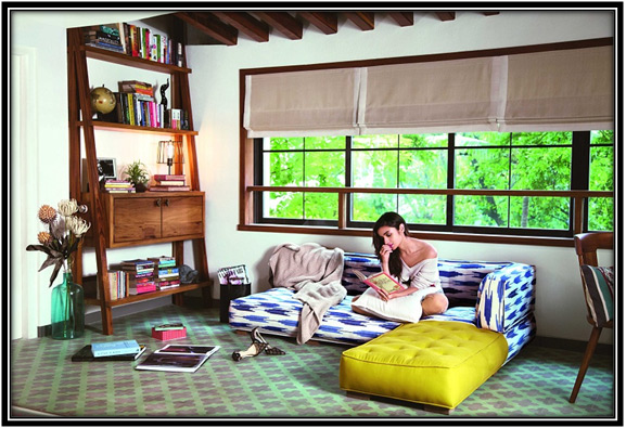As easy as Alia's Inspired By Celebrity Homes Home Decor Ideas