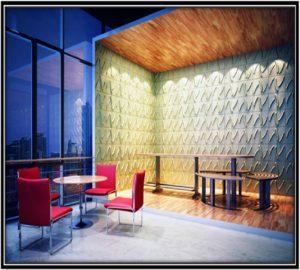 Attractive Wall-Home Decor Ideas