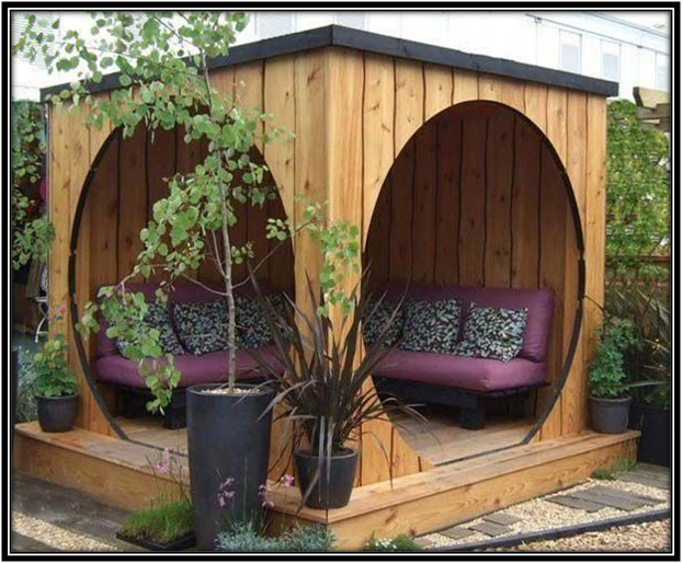 Backyard Ideas Home Decor Ideas