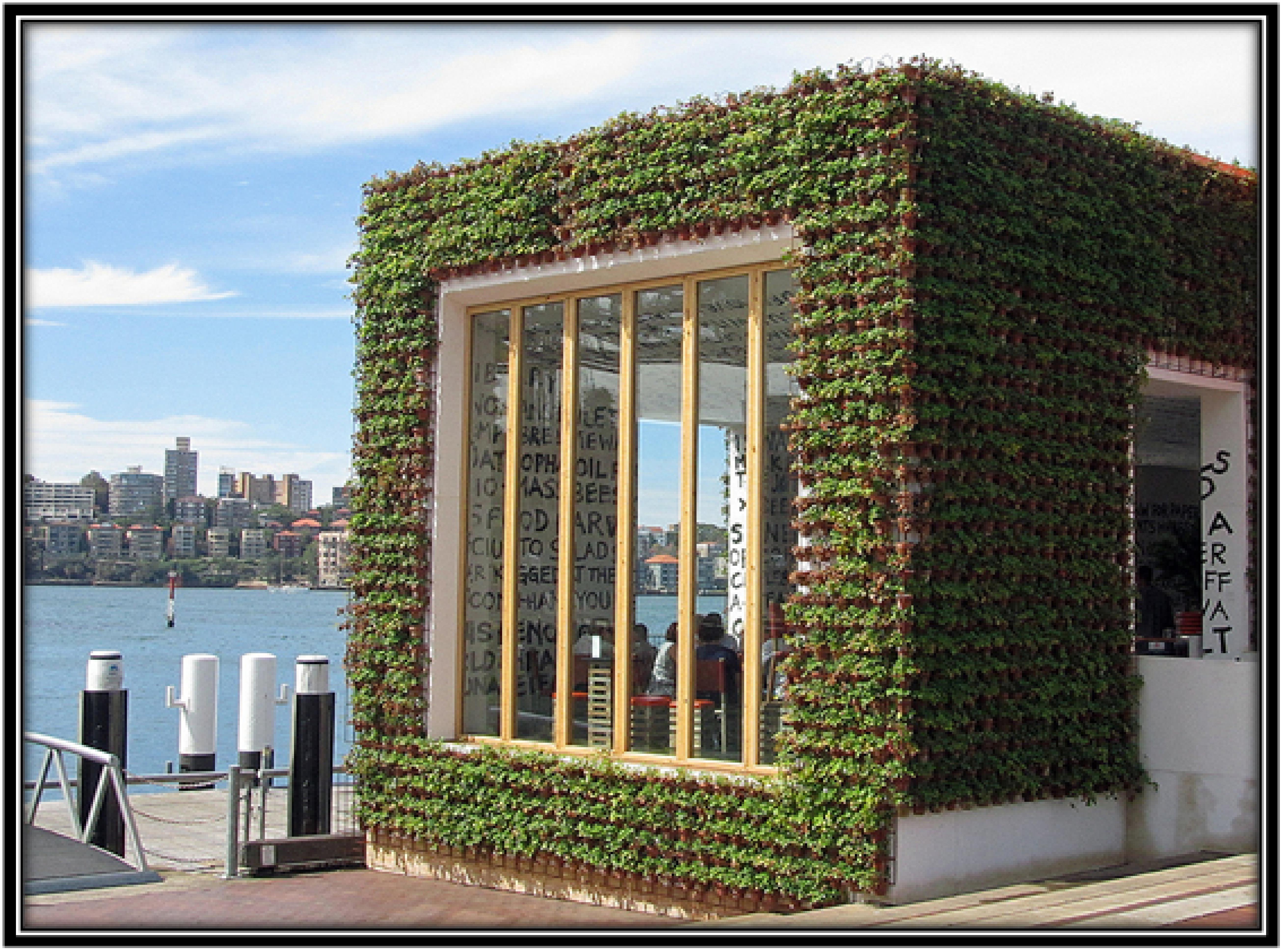 Building a frame - Home Decor Ideas