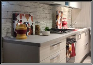 Cabinets with extra storage-Home Decor Ideas