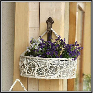 Decoration Basket Home Decor Ideas