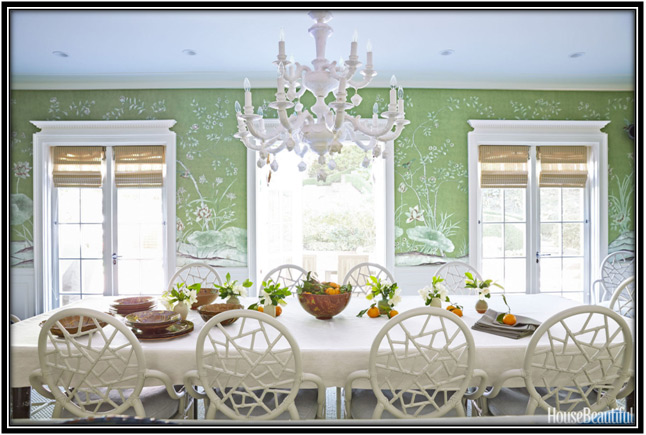 Dining Room Decoration Ideas Home Decor Ideas