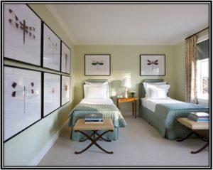 Guest Room Decor Ideas Home Decor Ideas