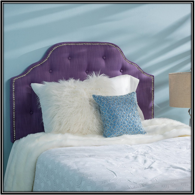 Headboards Home Decor Ideas