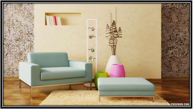 Home Decor Items Home Decor Ideas