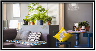 Home Ware Ideas Home Decor Ideas