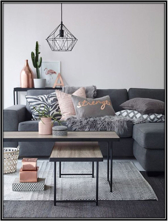These Home Decor Ideas Will Help You Change The Look And Good Ideas