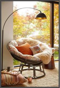 Items For Corner Space Home Decor Ideas