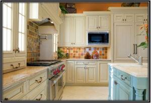 Kitchen Design Ideas Home Decor Ideas