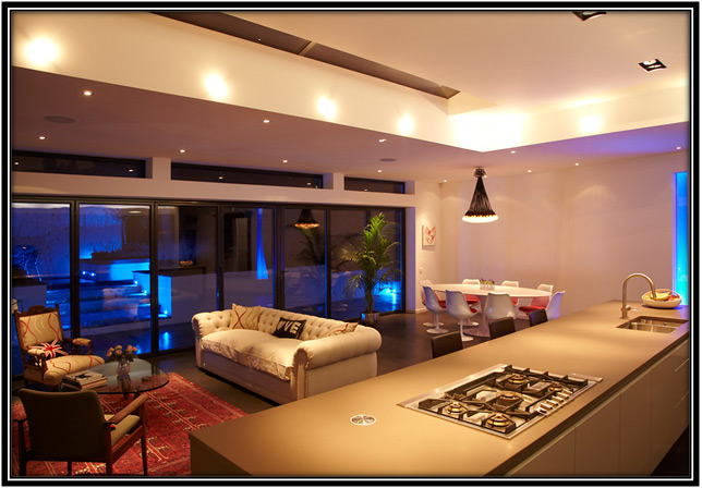 Lighting Decor Ideas Home Decor Ideas