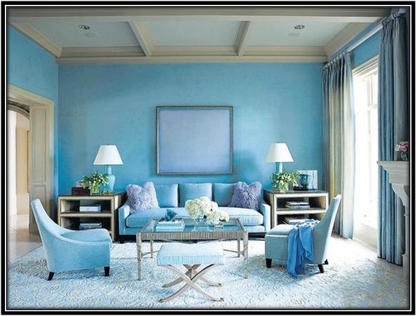 Living Room Designs Home Decor Ideas