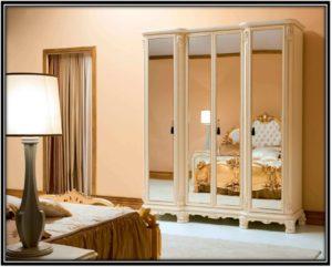 Luxury Furniture - Home Decor Ideas