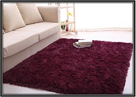 Modern Area Rugs Living Room Designs Home Decor Ideas
