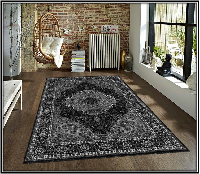 Rug Carpets Home Decor Ideas