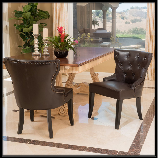 Some Extra Dining Chairs Home Decor Ideas