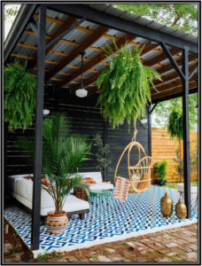 Tiles For Floor And Wall Home Decor Ideas