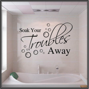 Wall Stickers Home Decor Ideas