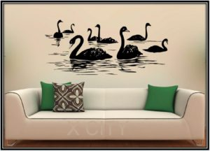 Wall peel off stickers-Home Decor Ideas