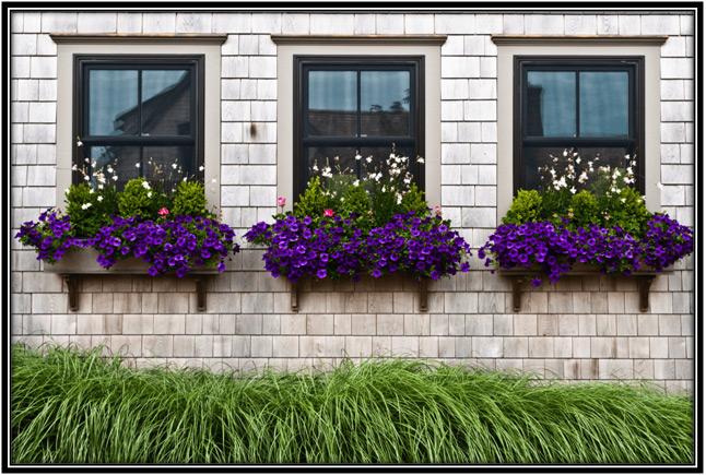 Window Treatment Home Decor Ideas