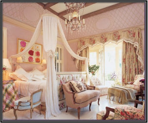 A Fancy Bedroom Luxury Hotel Room Decoration Ideas Home Decor Ideas