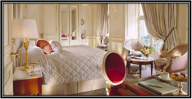 A King Size Bedroom Luxury Hotel Room Decoration Ideas Home Decor Ideas