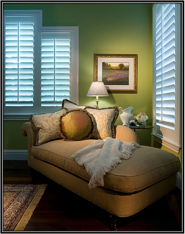 A Lounge For That Bedroom Corner Home Decor Ideas