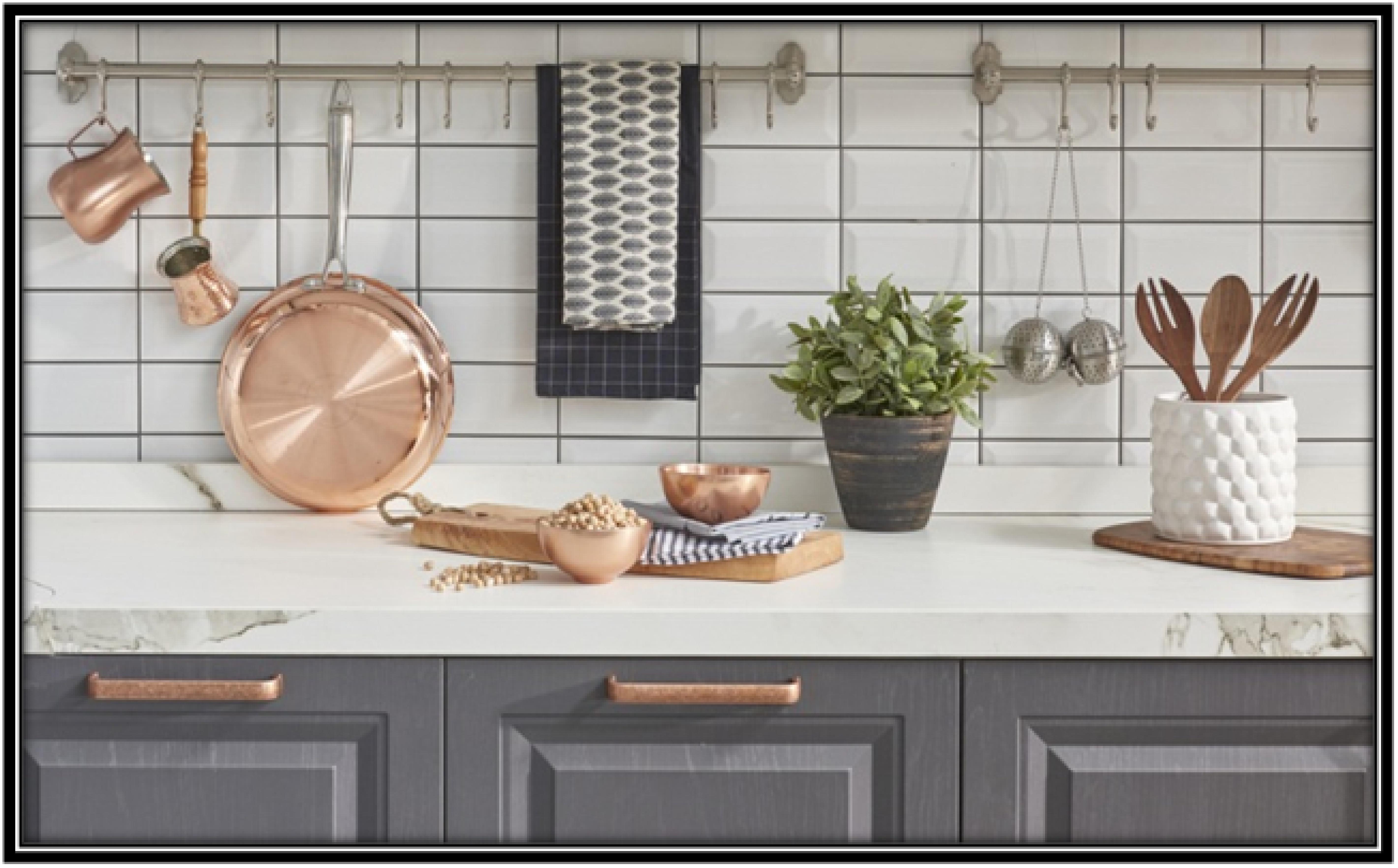 Accessories for kitchen - Home Decor Ideas