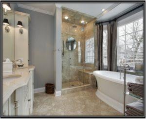 Bathroom Decoration Ideas - Home Decor Ideas