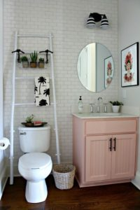 Bathroom Decoration Ideas Home Decor Ideas