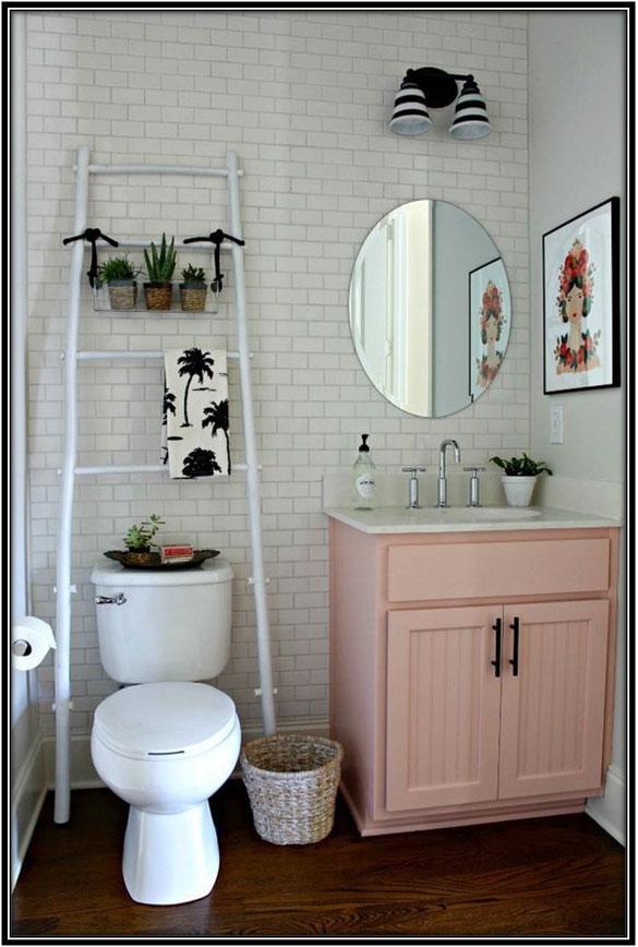 Bathroom Decoration Ideas Home Decor Ideas