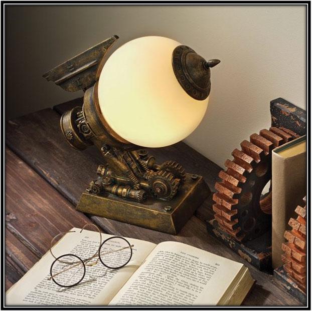For An Antique Corner Home Ware Decoration Items Home Decor Ideas