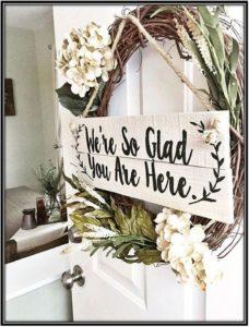 Guest-Room-Decoration-Ideas-Home-Decor-Ideas