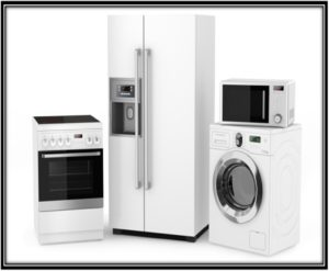 Home Appliances - Home Decor Ideas