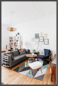 Interior Decoration For Small House Home Decor Ideas