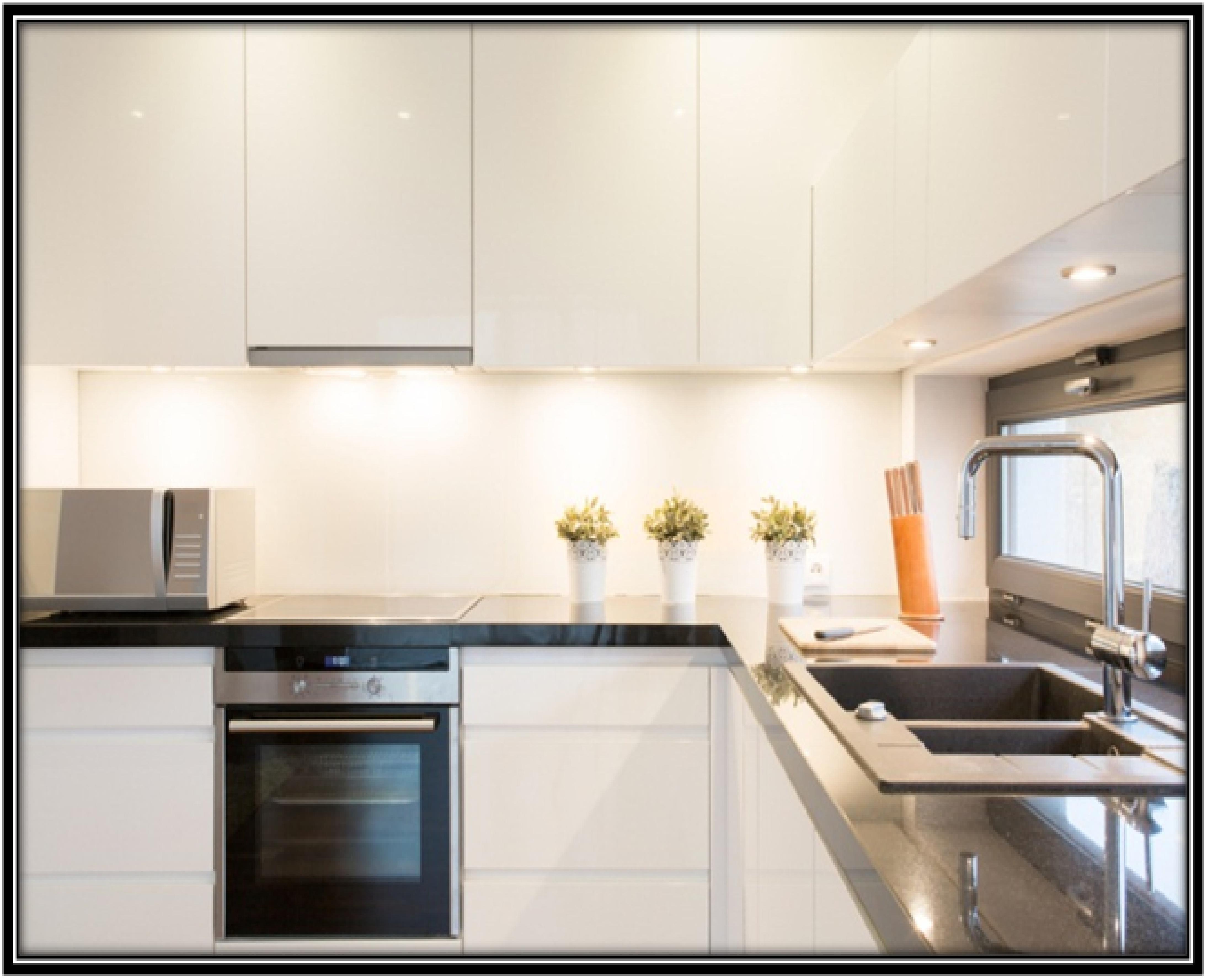 Kitchen Decoration Ideas - Home Decor Ideas