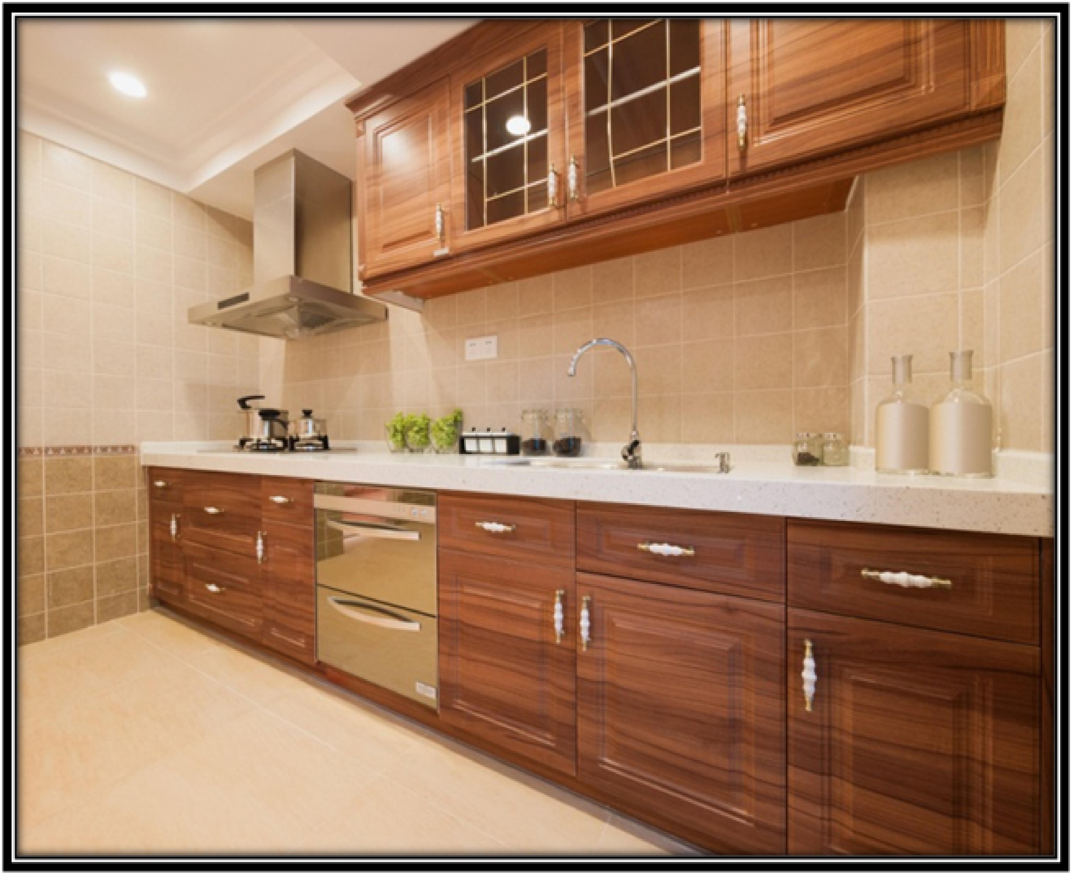 Kitchen Furniture Ideas - Home Decor Ideas