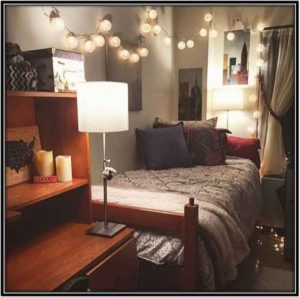 Make It Cosy For Self Interior For Pg Rooms Home Decor Ideas