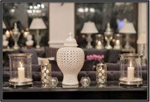 Table Decor Items Home Decor Ideas